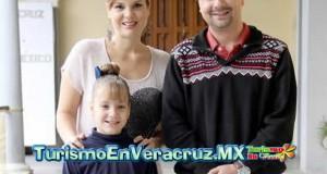 """Invita Ayuntamiento de Veracruz a la presentación del musical """"Anita"""" en el Teatro Francisco Javier Clavijero"""