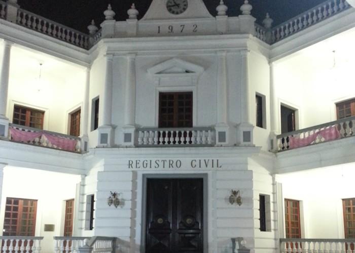 Agenda Cultural Del Ayuntamiento De Veracruz Del 12 al 17 De Noviembre De 2013