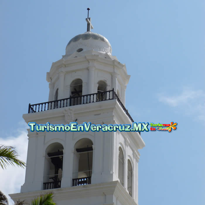 Agenda Cultural Del Ayuntamiento De Veracruz Del 19 al 24 De Noviembre De 2013