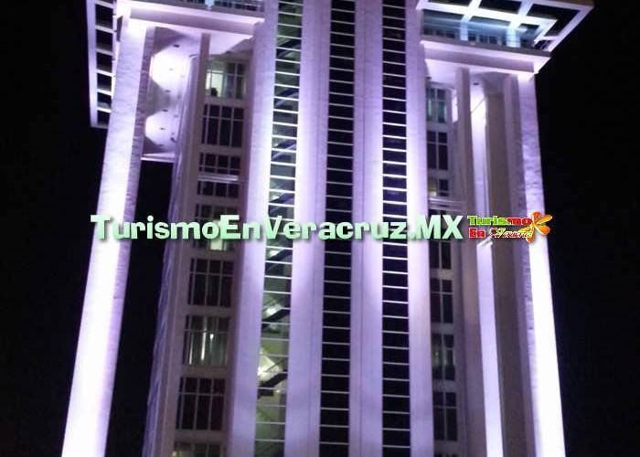 Agenda Cultural Del Ayuntamiento De Veracruz Del 3 al 8 de Diciembre De 2013