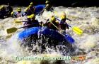 Ampliará Veracruz oferta de turismo de aventura y naturaleza en 2014