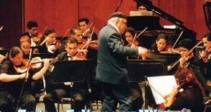 Este martes, homenaje a don Mario Ruiz Armengol: IVEC