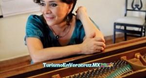 Ofrecen recital de piano Homenaje a Ricardo Castro