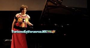 Interpretaron Himno Nacional Mexicano de 1885 en aniversario de Cevart