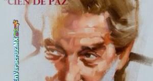Conmemoran escritores Los cien de Paz en Atarazanas