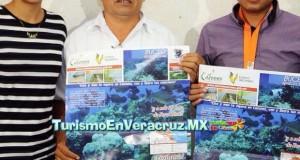 Invita Sectur al Festival de la Tortuga Marina en Cazones
