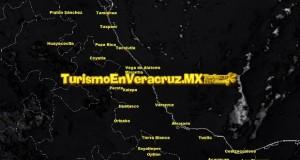 Persistirá ambiente cálido en gran parte de Veracruz: PC
