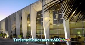 Busca Veracruz ser sede del Congreso Nacional de Turismo de Reuniones 2015