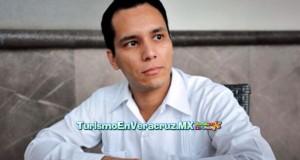 Anuncia Sectur capacitación y certificación de guías turísticos de Xalapa