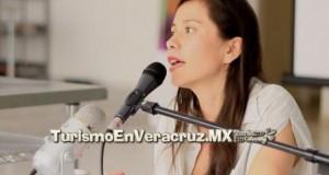 Hablará Helena Chávez McGregor sobre crítica de arte, en la GACX