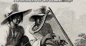 Presentarán libro sobre música del siglo XIX en Xalapa
