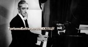 Invita IVEC al concierto Rosca de Reyes con Agustín Lara, en Veracruz