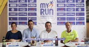 En 2015 se consolidará el Turismo Deportivo en Veracruz