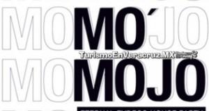 Presentará IVEC dos conciertos de Mo' Mojo, en Xalapa y Veracruz