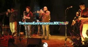 Recuerdan Los Rurales y Los Aguas Aguas al músico Aleph Castañeda