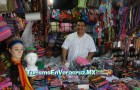 Oaxaca y la Guelaguetza en Veracruz