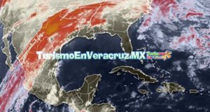 #Clima estable en el Estado de #Veracruz