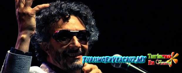 Dirigirá #FitoPáez a mil músicos en @_BocaDelRio