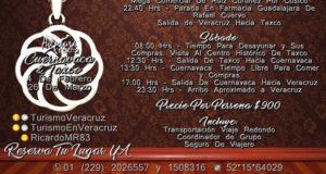 #Viajemos a #Cuernavaca y #Taxco Este 25 De Marzo 2017