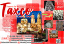 #Excursión a #Taxco En Mayo