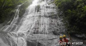 Cuetzalan, nuestro nuevo destino para excursiones