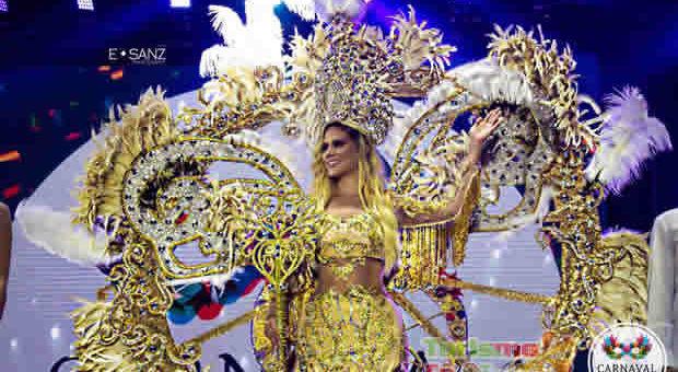 Agenda cultural del Ayuntamiento de Veracruz del 19 al 29 de febrero de 2020