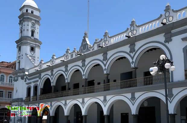 Actividades Culturales En La Ciudad De Veracruz Del 18 Al 31 De Julio 2019