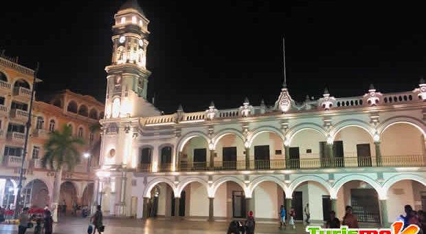 Agenda cultural de Veracruz del 21 al 31 de agosto 2019