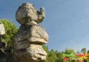 Piedras Encimadas, Chignahuapan y Zacatlan En Noviembre 2019